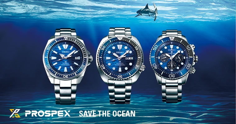 Save_the_ocean